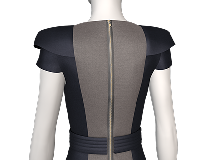 3d_visualization_corporate_fashion_dress_3_decloud_414x325