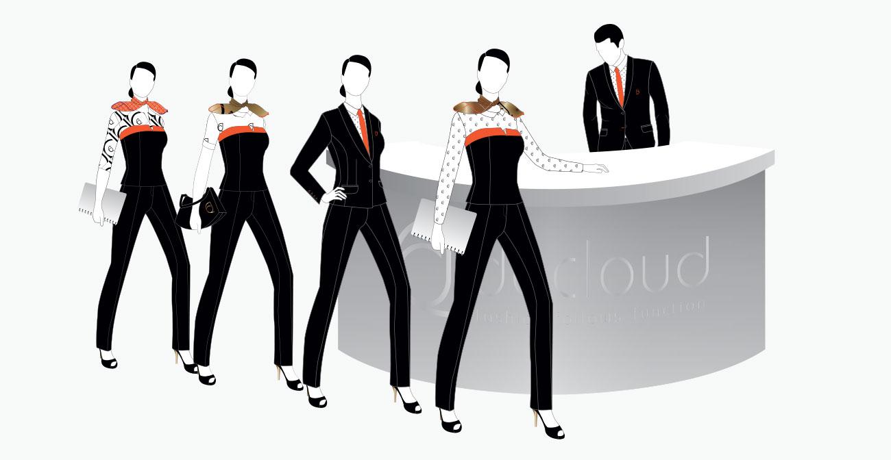 coporate-fashion-design_messebekleidung_1_decloud_1300x672