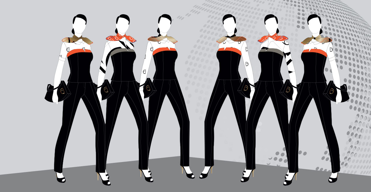 coporate-fashion-design_messebekleidung_2_decloud_1300x672