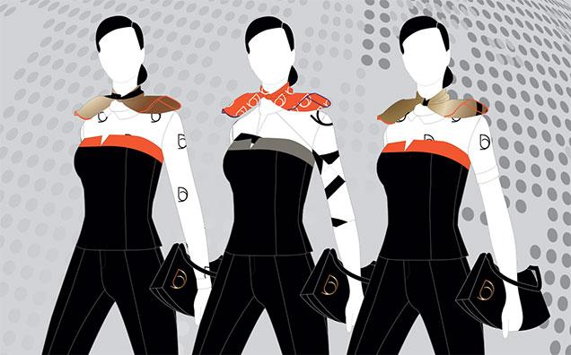 coporate-fashion-design_messebekleidung_2_decloud_636x396