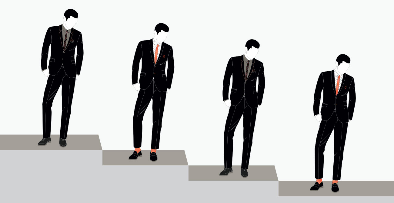 coporate-fashion-design_messebekleidung_3_decloud_1300x672