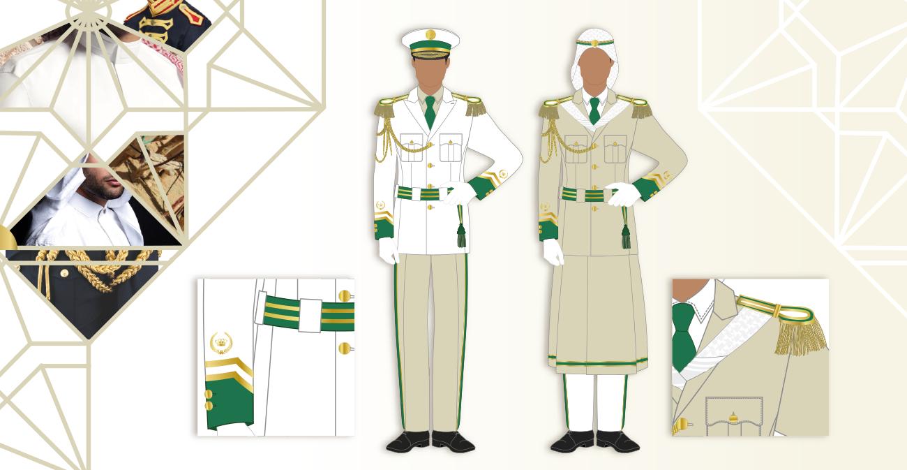 guards_uniform_design_01_decloud_1300x673