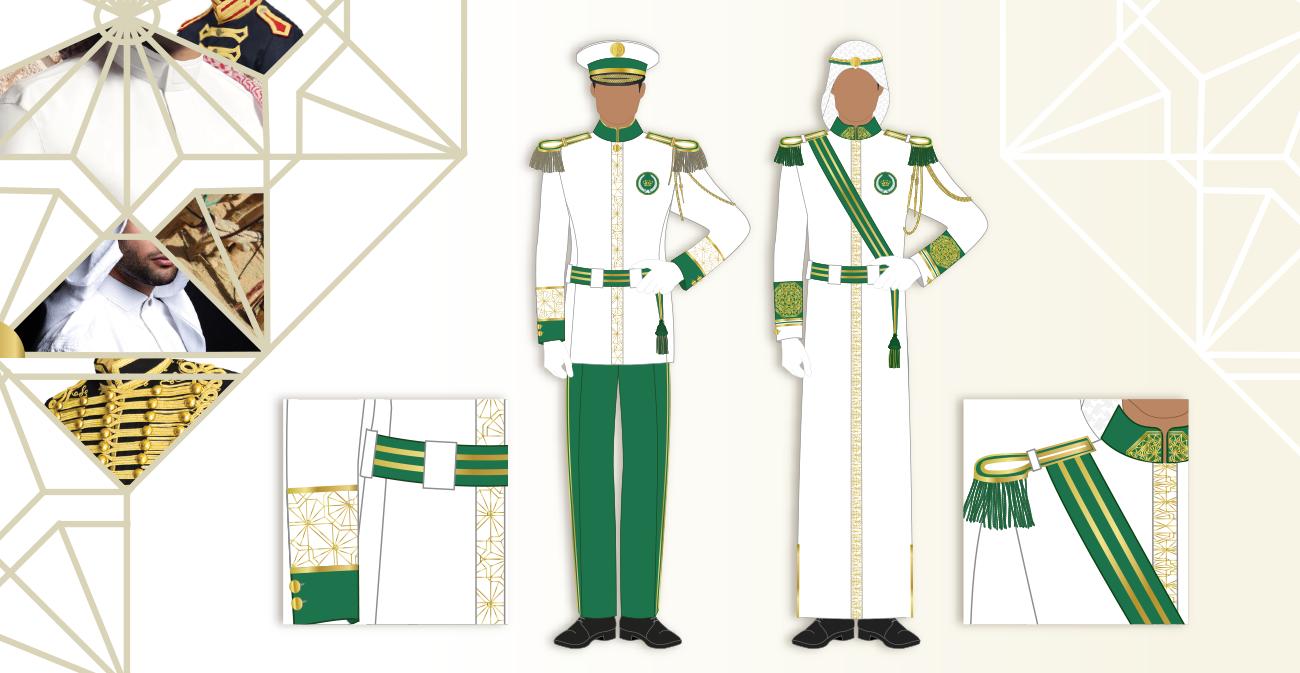guards_uniform_design_02_decloud_1300x673