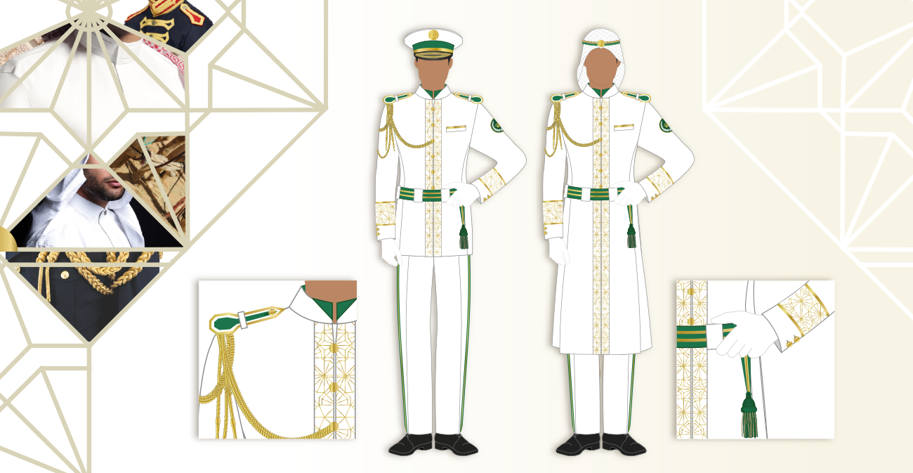 guards_uniform_design_03_decloud_1300x673