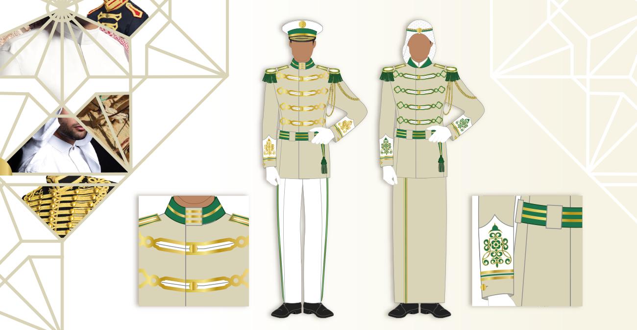 guards_uniform_design_04_decloud_1300x673
