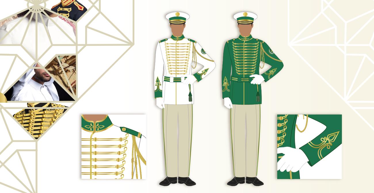 guards_uniform_design_05_decloud_1300x673