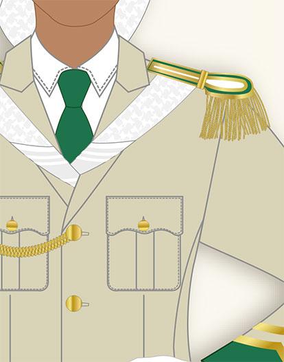 guards_uniform_design_1_decloud_414x527