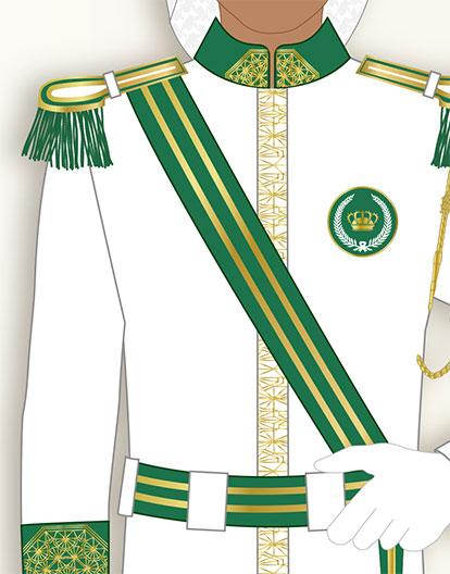 guards_uniform_design_2_decloud_414x527