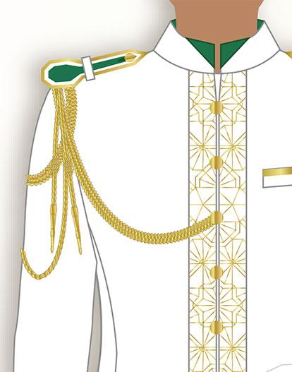 guards_uniform_design_3_decloud_414x527