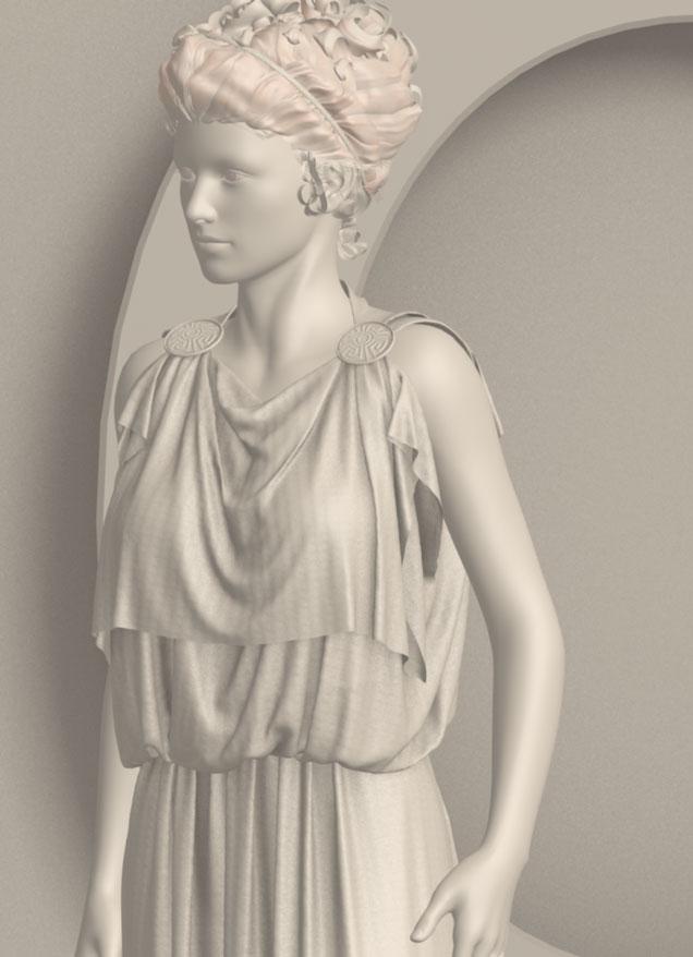 3d_ancient_greek_clothes_decloud_636x878