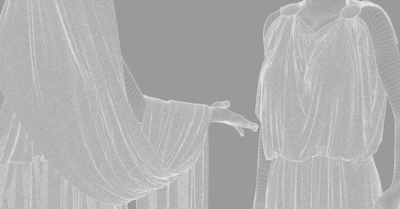 3d_ancient_greek_clothes_decloud_net2_1500