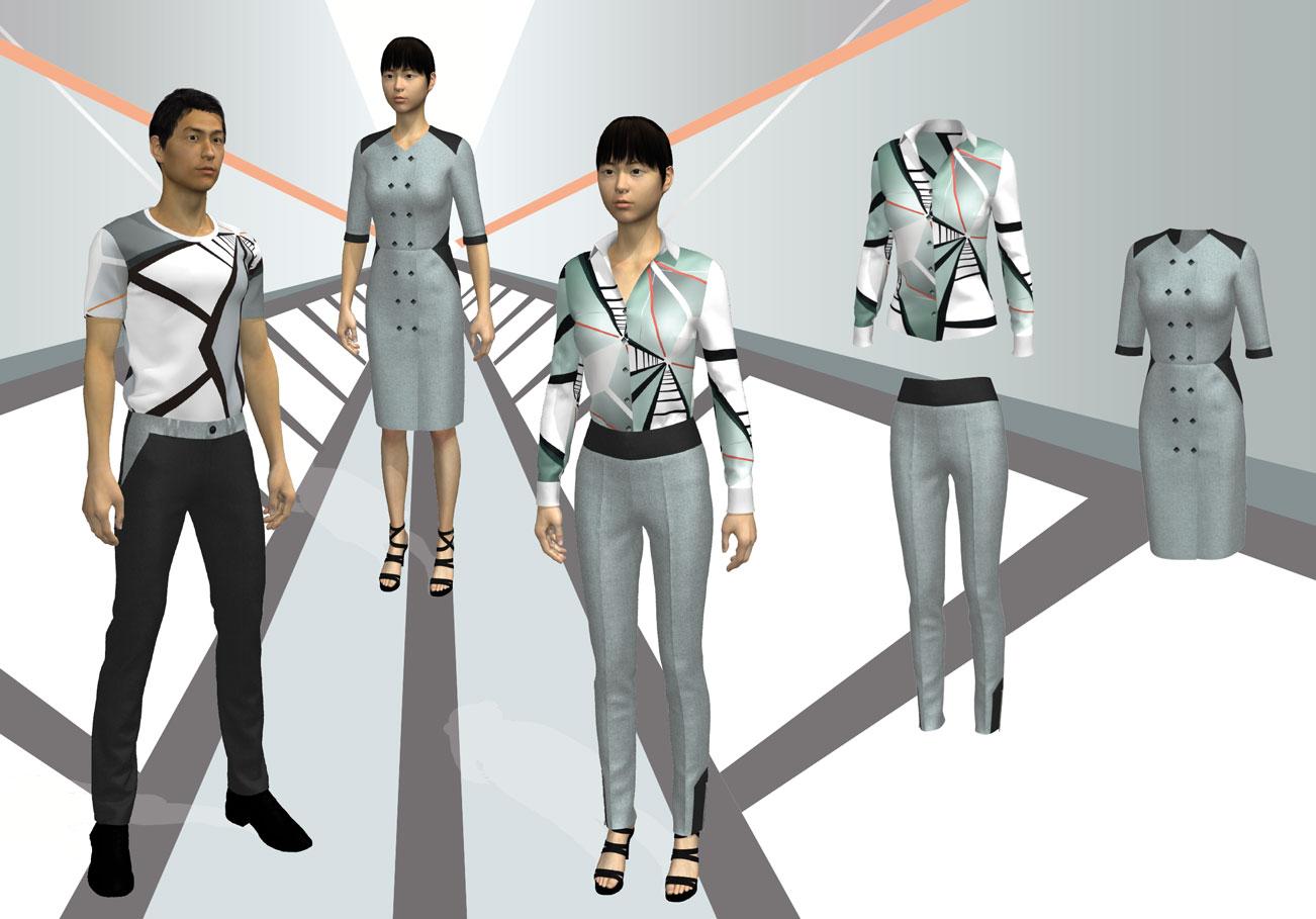3d_clothing_urban_001_decloud_1302x909