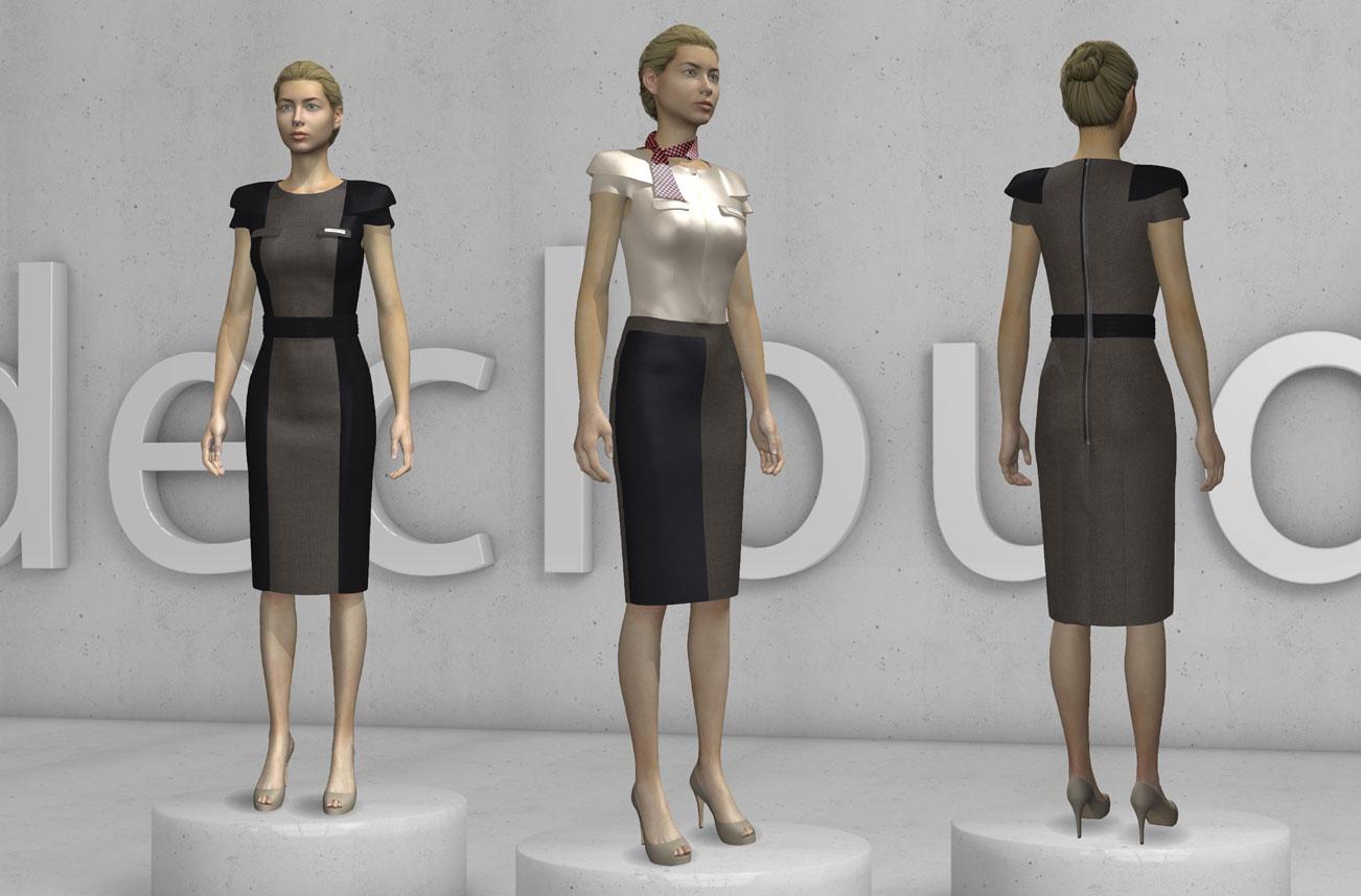 3d_visualization_corporate-fashion_dress1_decloud_1302x858