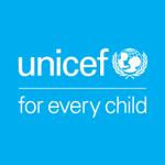 UNICEF_logo_2016_150x150
