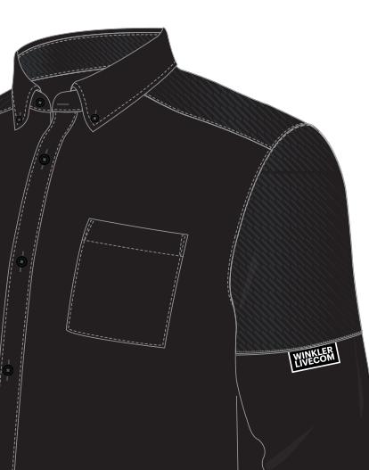 Winkler-Livecom_workwear_design_decloud_414x526-08