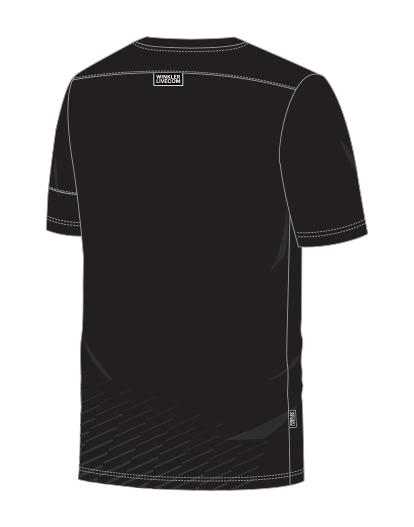 Winkler-Livecom_workwear_design_decloud_414x526-1