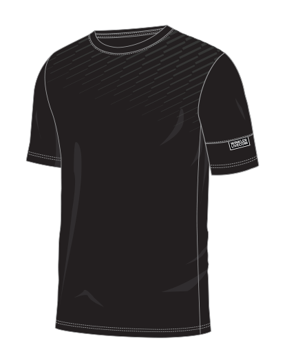 Winkler-Livecom_workwear_design_decloud_414x526-2