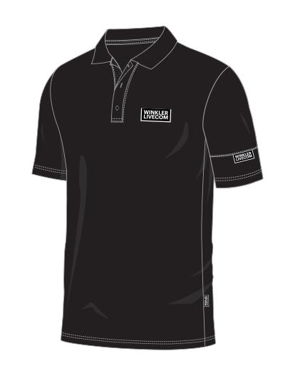 Winkler-Livecom_workwear_design_decloud_414x526-3