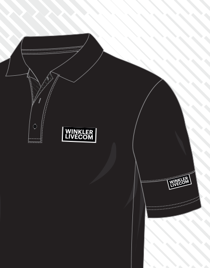 Winkler-Livecom_workwear_design_decloud_414x526-4