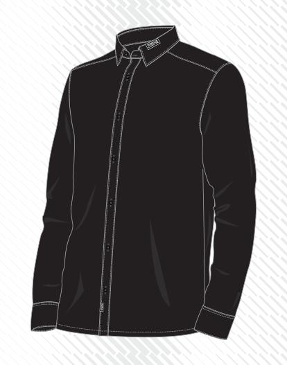 Winkler-Livecom_workwear_design_decloud_414x526-5