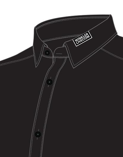 Winkler-Livecom_workwear_design_decloud_414x526-6