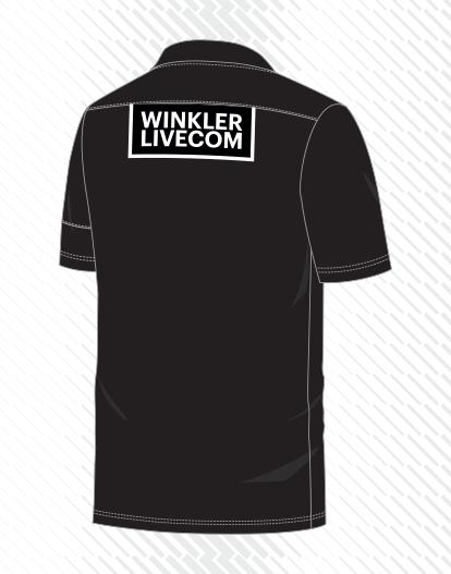Winkler-Livecom_workwear_design_decloud_414x526-7