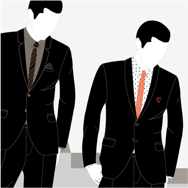 coporate-fashion-design_messebekleidung_3_decloud_636x636
