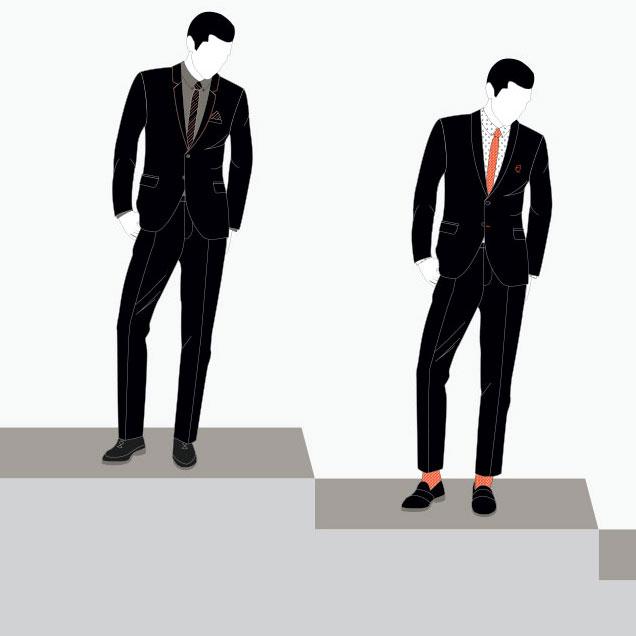coporate-fashion-design_messebekleidung_3b_decloud_636x636