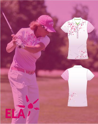 ELA Golf-Charity