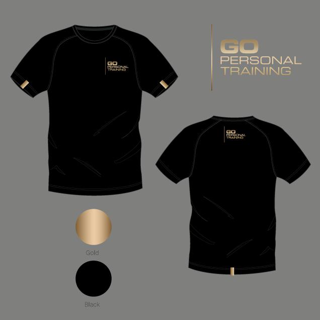 go_personal_training_decloud_001_636x636