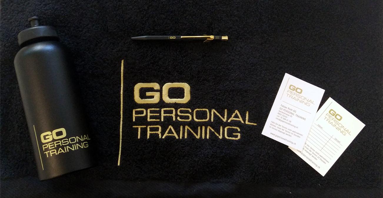 go_personal_training_decloud_005_1302x674