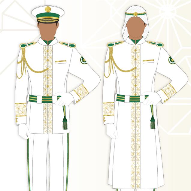 guards_uniform_design_03_decloud_636x636