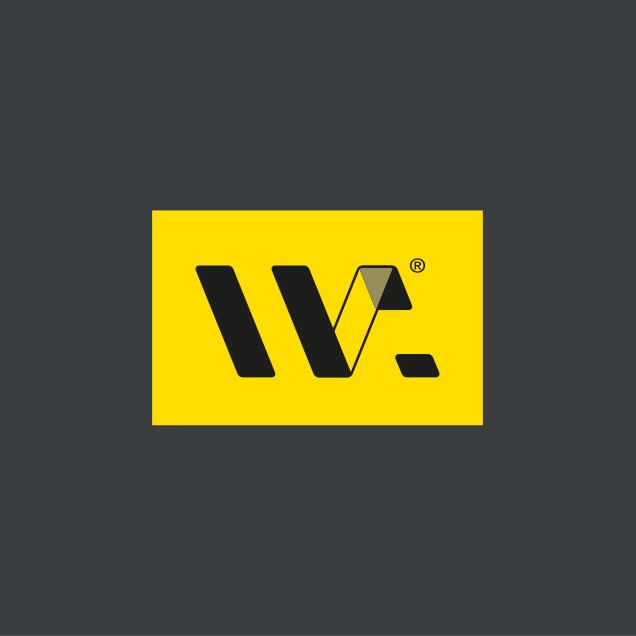 icon_based_branding_workfashion-04_636x636