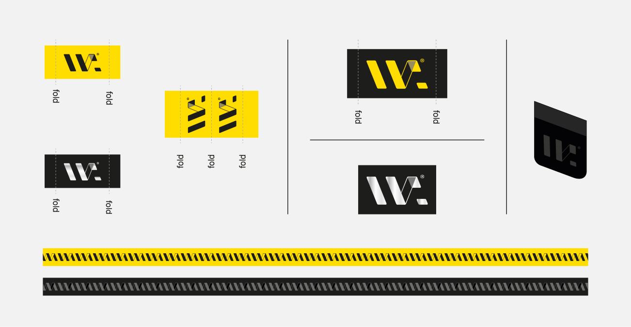 icon_based_branding_workfashion-1_1302x674