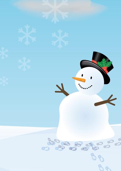 unicef_winter_theme_postcard5_decloud_417x588