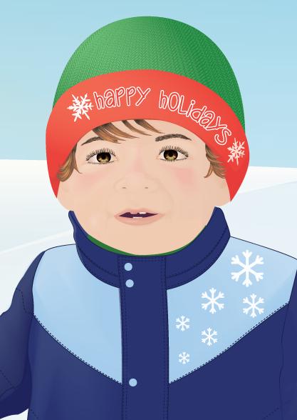unicef_winter_theme_postcard6_decloud_417x588