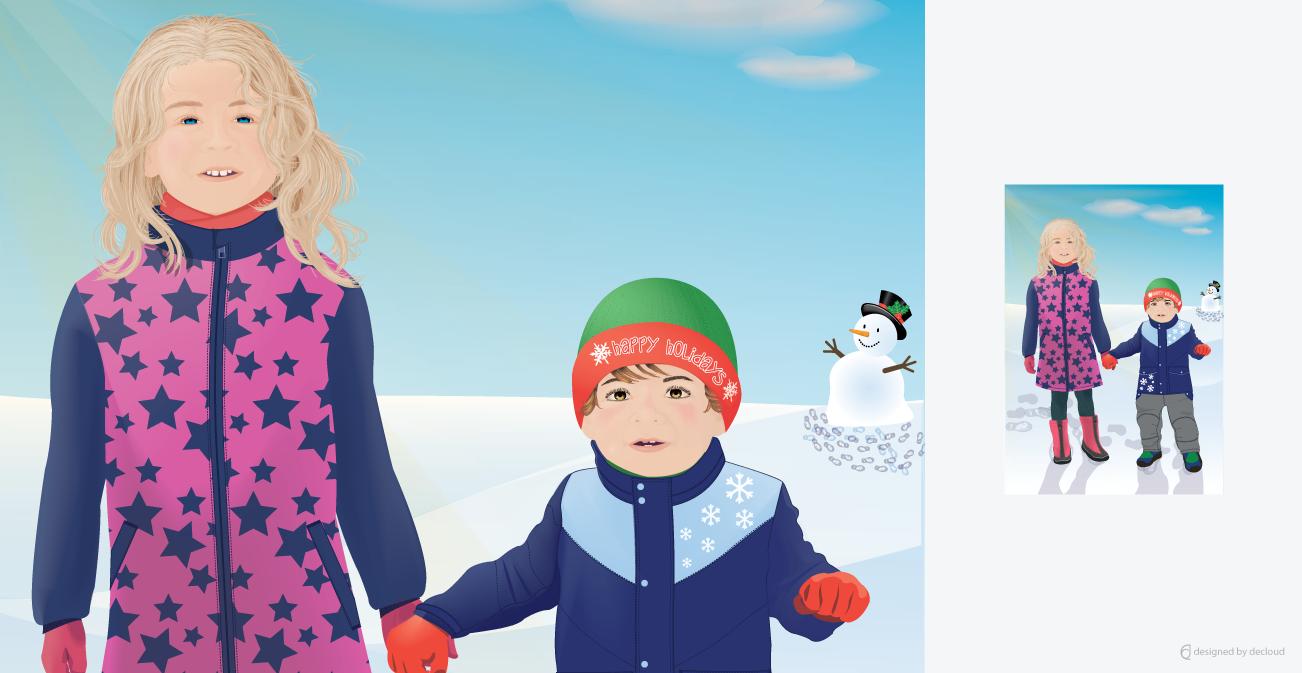 unicef_winter_theme_postcard_decloud_1302x673