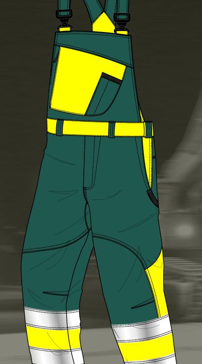 wf_vizon_hivis_clothing_design-002_decloud_417x750