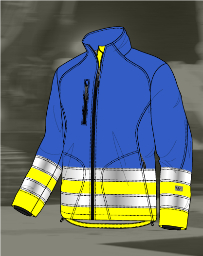 wf_vizon_hivis_clothing_design-01_decloud_417x527