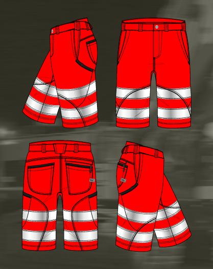 wf_vizon_hivis_clothing_design_02-decloud_417x527
