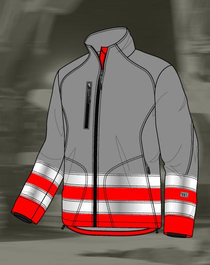 wf_vizon_hivis_clothing_design_04-decloud_417x527