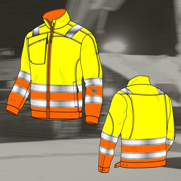 wf_vizon_hivis_clothing_design_decloud_636x636