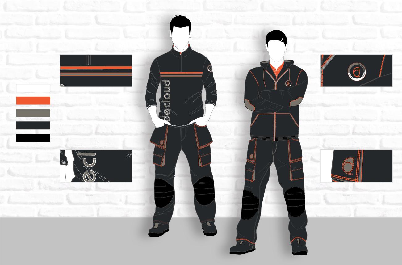 workwear_fashion_illustration_1_decloud_1302x858