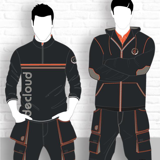 workwear_fashion_illustration_1a_decloud_636x636