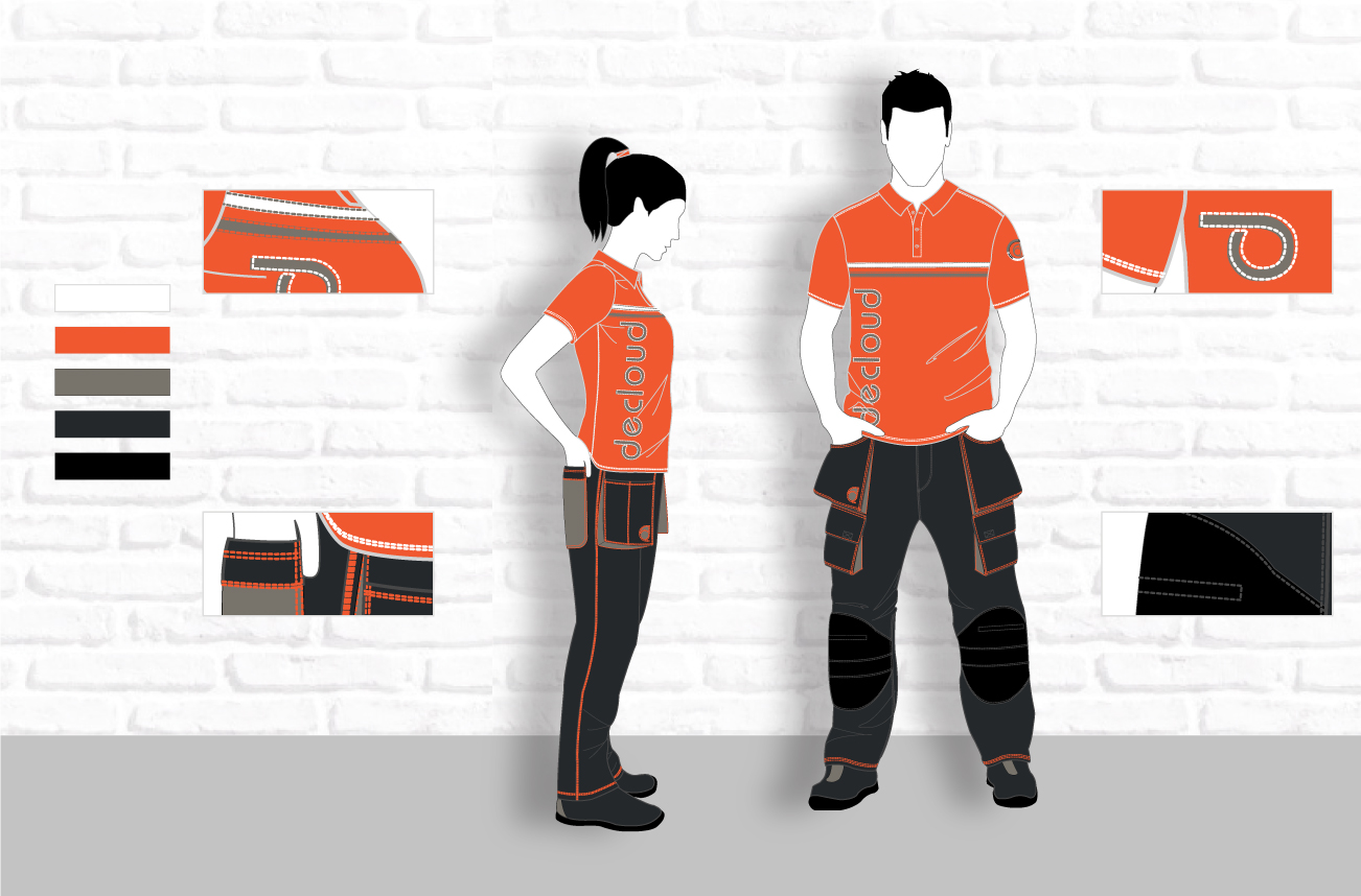 workwear_fashion_illustration_2_decloud_1302x858