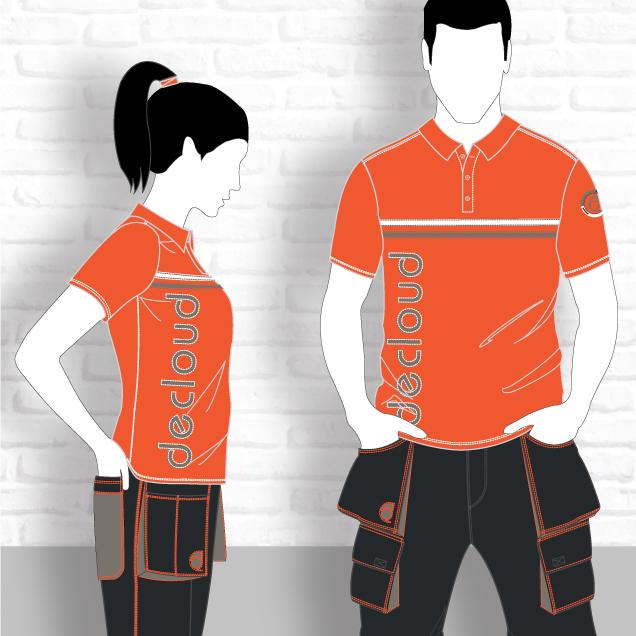 workwear_fashion_illustration_2a_decloud_636x636