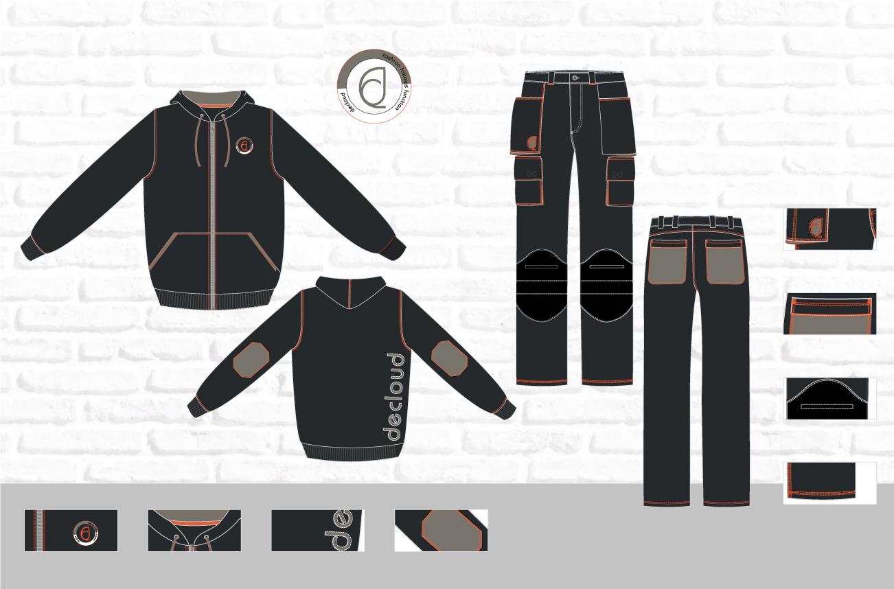 workwear_fashion_illustration_4_decloud_1302x858