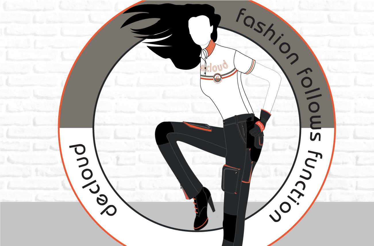 workwear_fashion_illustration_5_decloud_1302x858
