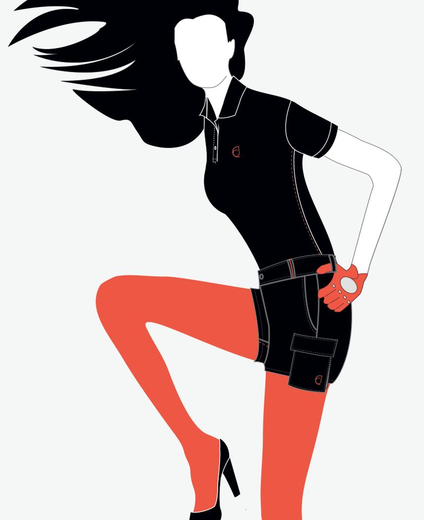 fashion-illustration_sportswear_woman_001_decloud_858x1052
